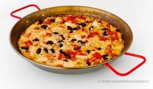 typicka-valencijska-paella-2