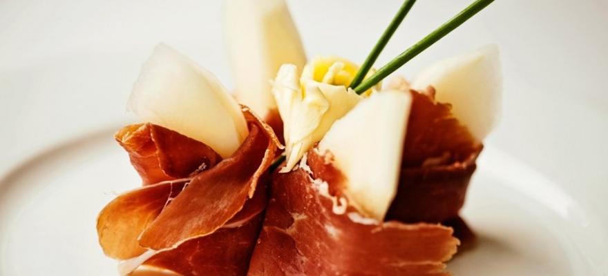 Středomořské chutě u vás doma